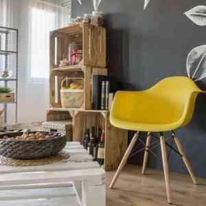 6x Toffe DIY Huis decoratie ideeën