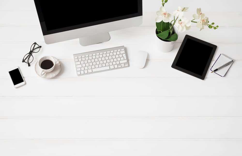 nieuwsbrief blog-gadgets, blog, geld verdienen