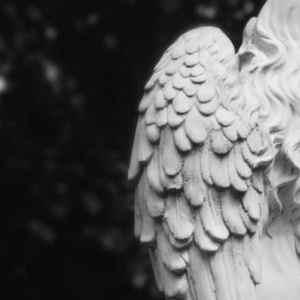 Het gemis is door de jaren, nog lang niet weggegaan….
