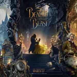 Movie Review| Beauty and the Beast