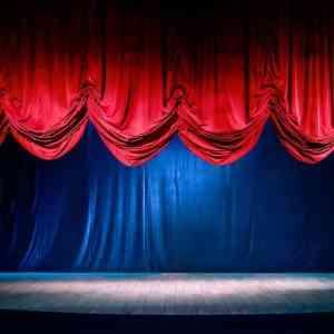 Passend onderwijs, achter de coulissen van dit theater