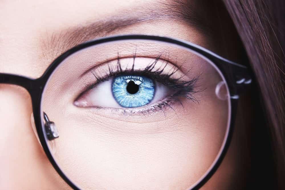 bril kiezen
