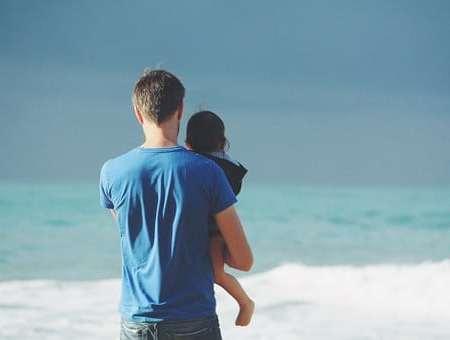 Vaderdag | En wat willen vaders nu echt graag hebben?