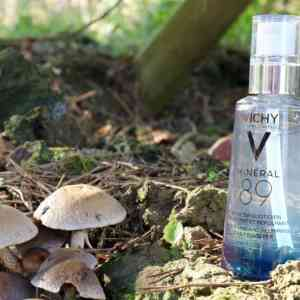 Skincare | Vichy Mineral 89 booster