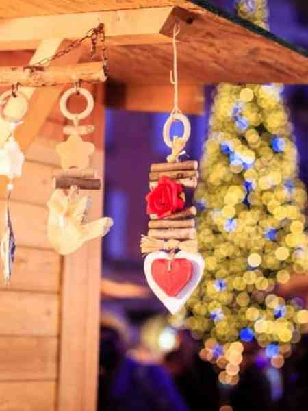 5x de mooiste kerstmarkten in Nederland