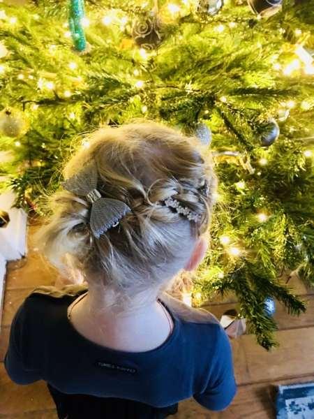 5 tips: De perfecte look voor de feestdagen creëren