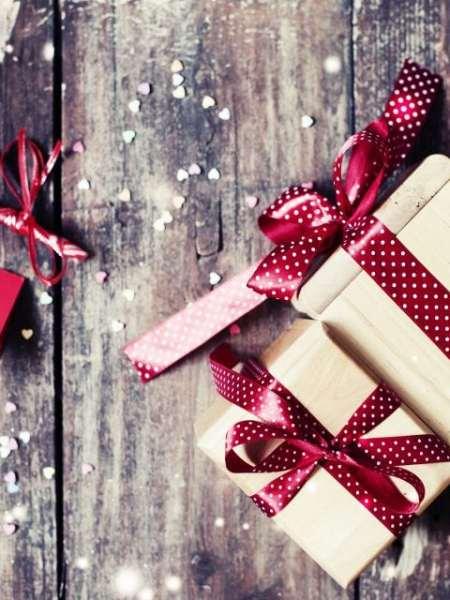 De beste cadeaus voor haar | Ambitious Advent