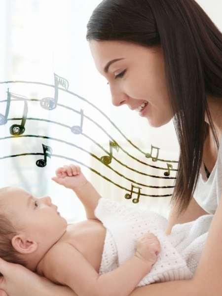 5 redenen waarom zingen met kinderen zo goed is