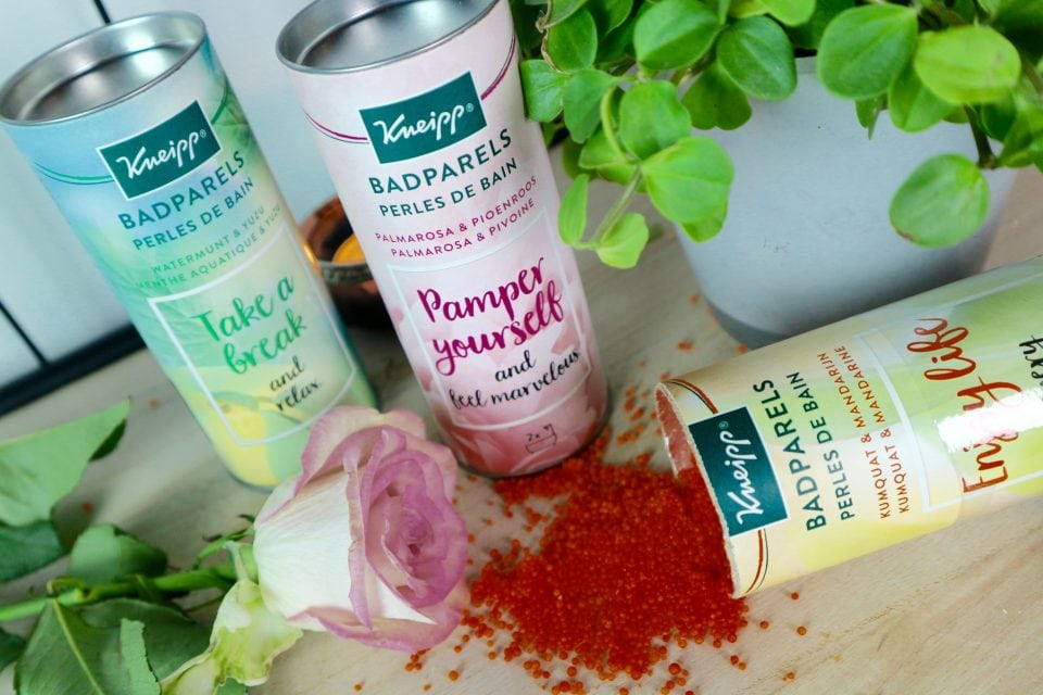 kneipp badparels review momambition