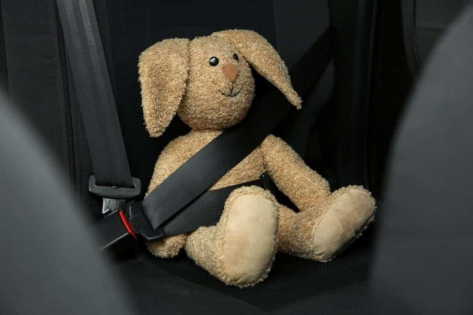 Veiling in de auto : Wat je wilde weten over autostoeltjes en zitverhogers momambition.nl