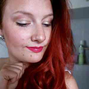 Catrice Gone in 60 seconds makeuproutine momambition.nl