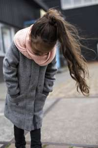 Tumble 'n Dry Winter Collectie 2018/2019 GIRLS MID Momambition.nl