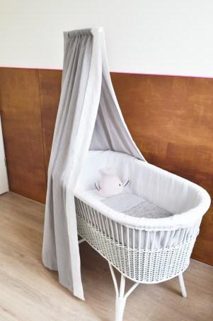 Babykamer Robyn Noé - Jacky Lispet