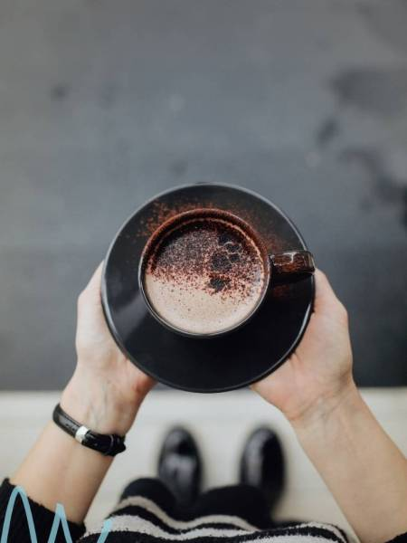 Welke koffiemachine past bij jou?