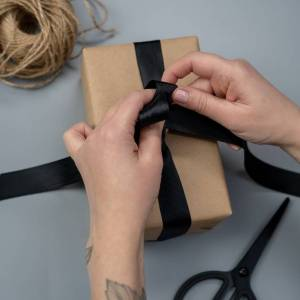 Cadeau origineel inpakken? 3 tips!