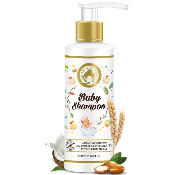 Baby-Shampoo-Graphical