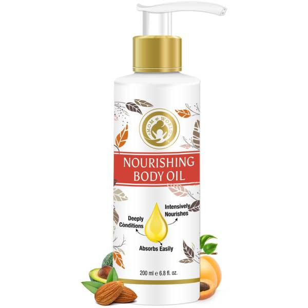 Nourishing-Body-Oil-Graphical