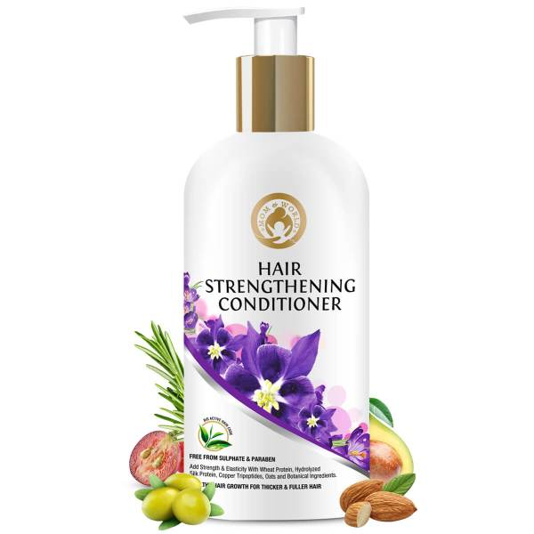 Hair_Strengthening_Conditioner