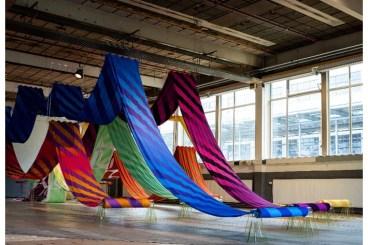 Dutch Design Week 2018 - ba hoe
