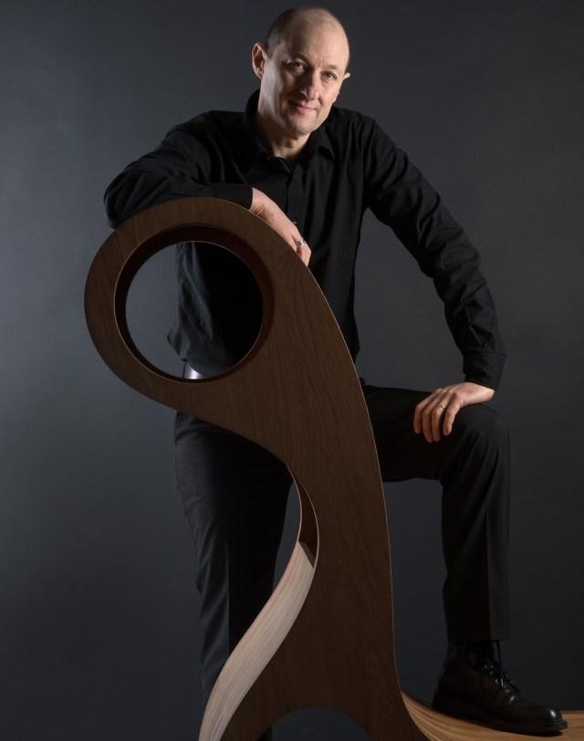 Giorgio Caporaso