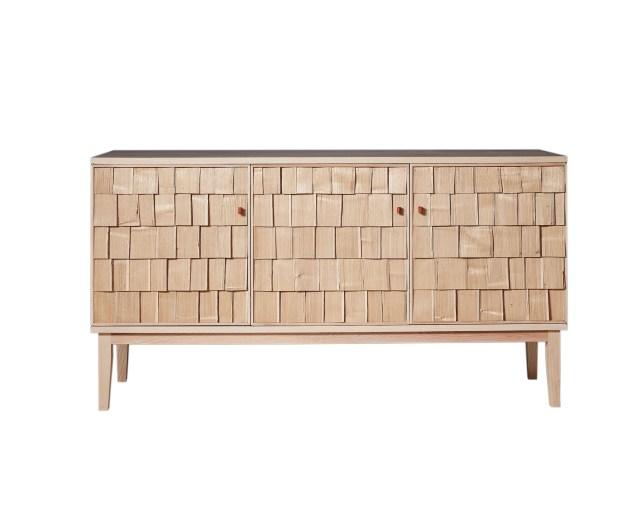 san-babila-design-quarter-designjunctioni-Shake-Sideboard