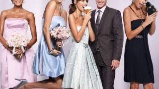 matrimonio, wedding, guests, invitati, bon ton, galateo