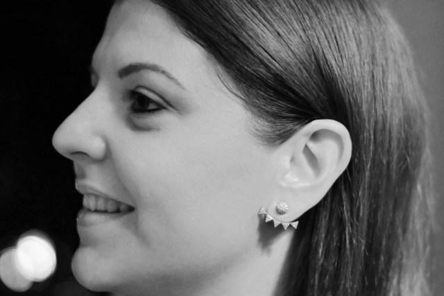fossil-earring-program-look-da-sera-bianco-e-nero