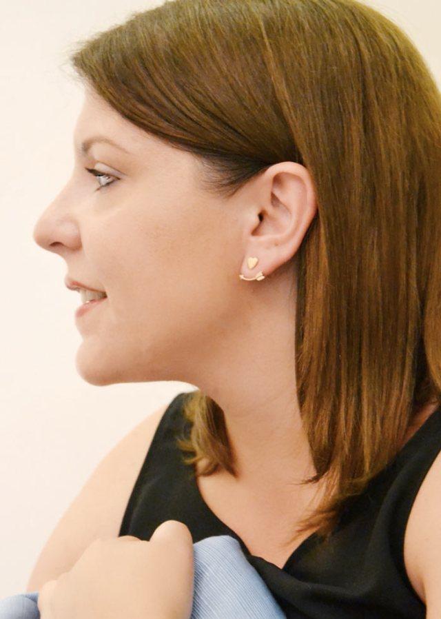 fossil-earring-program-orecchini-cupido