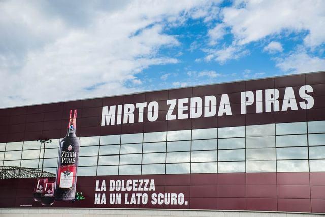 fabbrica-mirto-zedda-piras
