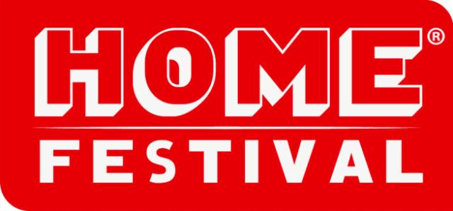 Migliori festival estivi italiani