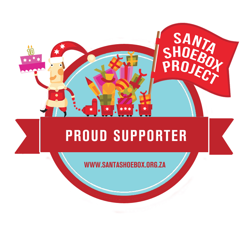 proud-supporter-badge-hires