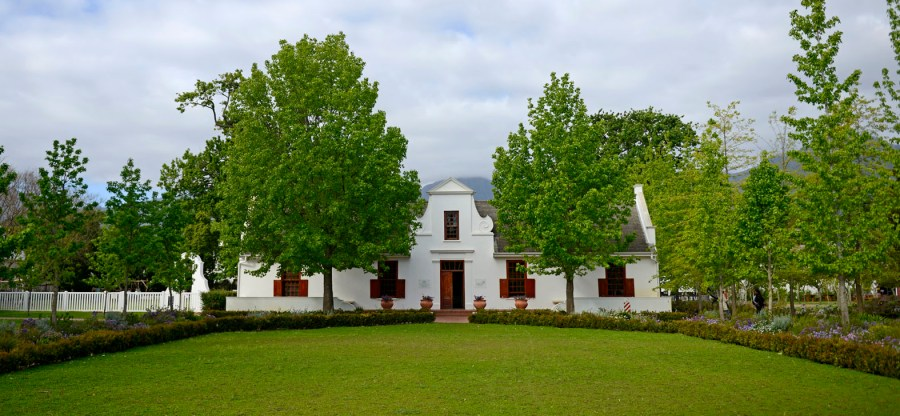 lourensford-estate-manor-house-lo