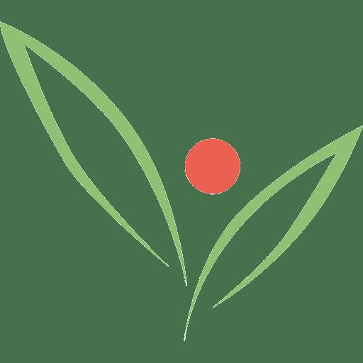 Mombarg-logo-512