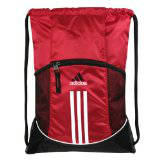 string backpack 160x160