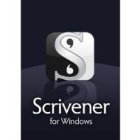 Where does Scrivener save files? Scrivener for Windows