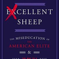 Excellent Sheep review and discussion - Excellent Sheep Part 1/5