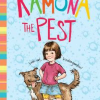 Best Books for Girls in 2nd Grade - my daughters' favorites
