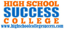 high school college success