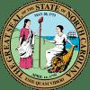 North_Carolina_seal