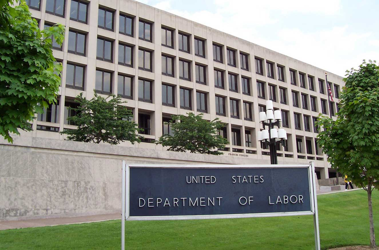 New Proposed Labor Department Rule Has Religion-Based Discrimination Baked In - Mombian