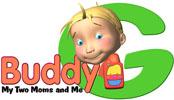 BuddyG