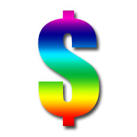 lgbt-money2