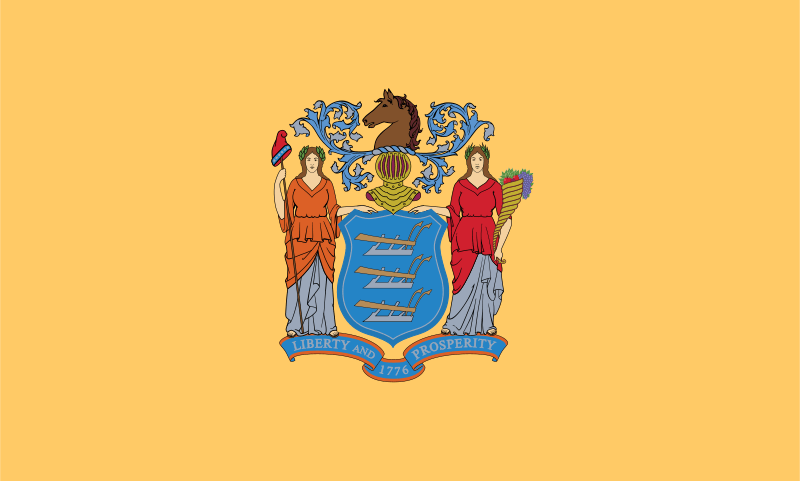 New Jersey's Paid Family Leave Law Now Includes Chosen Families - Mombian