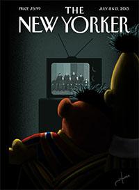 newyorker_june2013