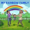 My Rainbow Family