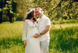 Taking Care During Pregnancy