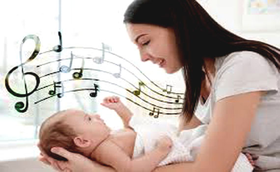 tips for taking care of a newborn baby