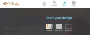 free desktop wallpaper tutorial picmonkey