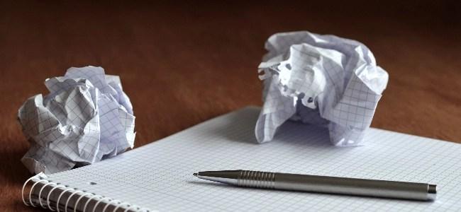 focus in goal setting worksheet