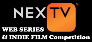 NexTV Web Series Finalist Slummy Mummy MomCave MomCaveTV